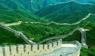 Badaling Great Wall and Hutong Private Day Tour