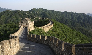 Mutianyu Great Wall and Summer Palace Private Day Tour